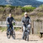 Bonne nouvelle pour les Vélo à Assistance Electrique : le bonus de l'État de 200€