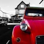 Mobilité : une étude fait le lien entre arrêt de la conduite et isolement accru des seniors