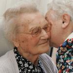 Jeudi 6 octobre 2016 : 20ème édition de +de Vie pour améliorer le quotidien des personnes âgées à l'hôpital