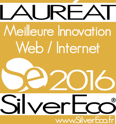 laureat silver Eco