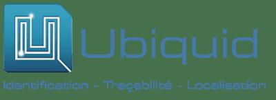logo-ubiquid
