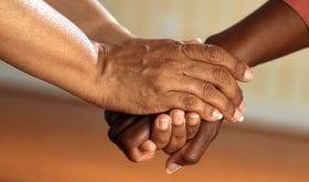Crédit Agricole Assurance et ses filiales s'engagent dans l'accompagnement des aidants