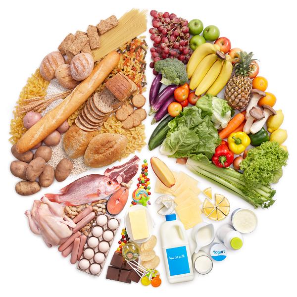 Alimentation- équilibre- nutrition-seniors