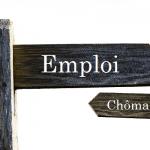 Baisse du taux de chômage en France, y compris pour les seniors