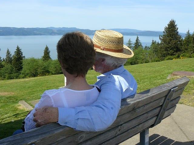 Couple-amour-seniors-aidant