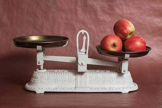 Equilibre nutritionnel seniors