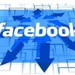 Alzheimer : les utilisateurs de Facebook sensibilisés sur le sujet avec l'opération «Memories»