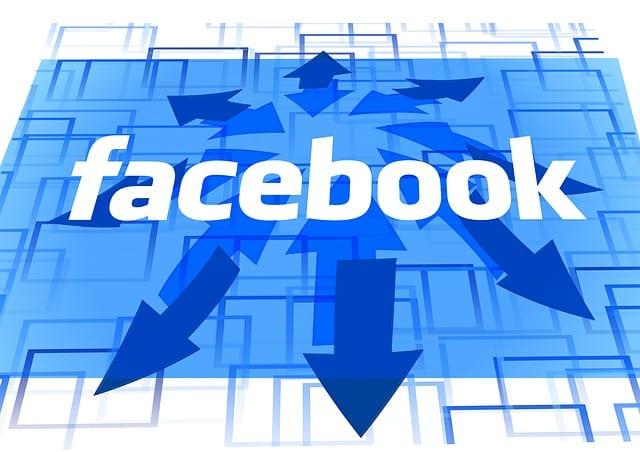 Facebook-réseaux sociaux