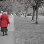 Baromètre 55+ Cogedim Club : comment les seniors perçoivent leur vie dans les 10 prochaines années ?