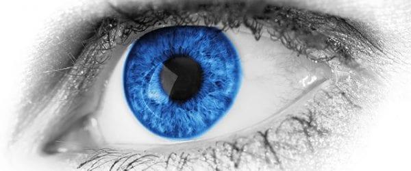 Le test oculaire : un nouvel espoir pour Parkinson ?