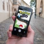 Silver Gamers : quels sont les bénéfices de Pokémon Go pour les seniors ?