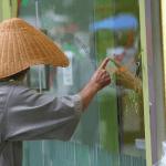 Le suicide des seniors coréens, un phénomène préoccupant
