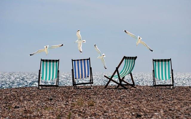 Vacances - seniors- Silver Tourisme