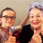 L'opération «Nos mamies ont du talent» pour rompre l'isolement des seniors