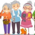 Une colocation réservée aux seniors voit le jour à Nancy