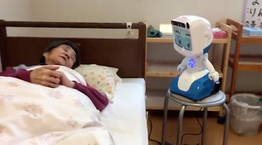 dinsow-robot-thaïlande2