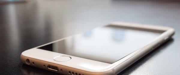 E-santé : Apple a acquis discrètement Gliimpse