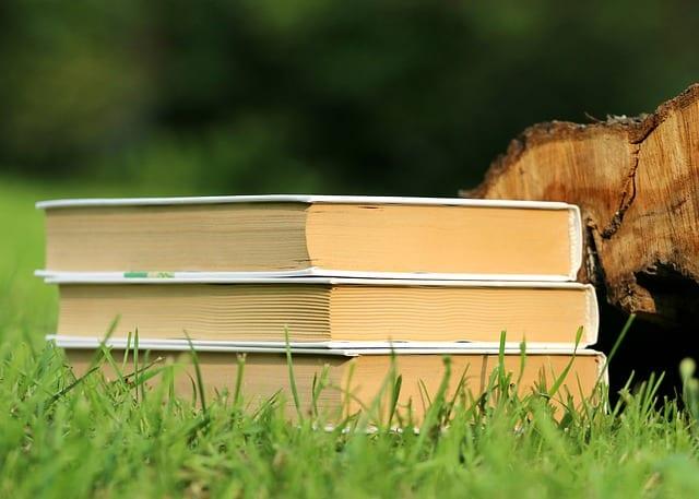 livre-études-étudier