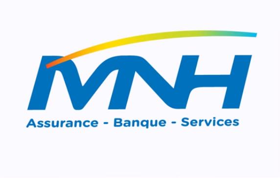mnh_logo