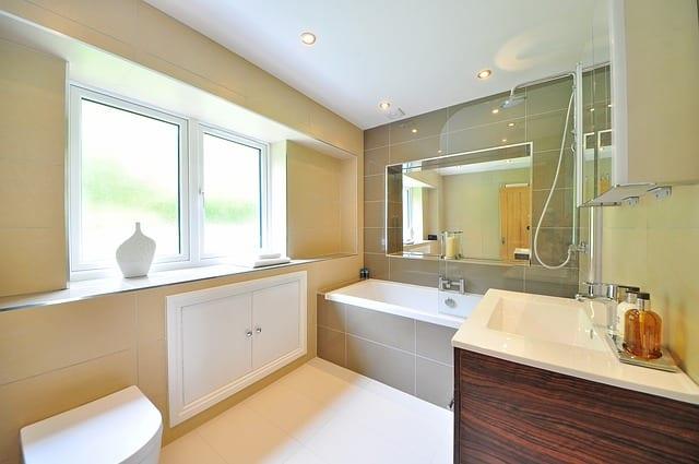 salle de bain-sdb