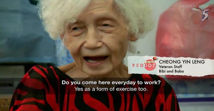 senior-travail-singapour 1