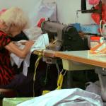 69 ans au sein de la même entreprise : cette Singapourienne l'a fait !