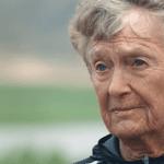 Cette nonne de 86 ans est également triathlète !