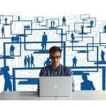 Compte pénibilité : la CNAV peut dorénavant traiter les données personnelles