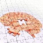 Alzheimer : Steve Ramirez planche sur un possible traitement en manipulant la mémoire