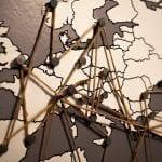 Une étude Aviva révèle une crise de l'épargne retraite en Europe