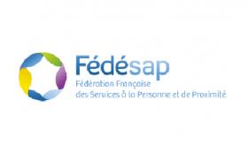 Désignation de Frank Nataf, vice-président de la Fédésap au Conseil de la CNSA