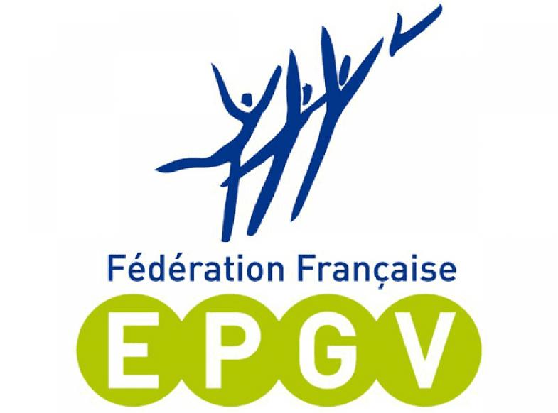 Logo de la FFEPGV