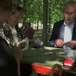 Générations Bridge lance une nouvelle campagne de communication sur France 3