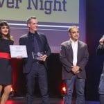 Retour sur les Trophées SilverEco 2016 : ITI Communication, lauréat de la Meilleure innovation Web