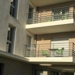 Une nouvelle résidence services seniors Les Essentielles  ouvre à Conflans Saint Honorine