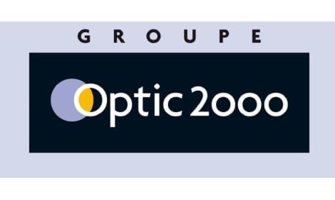 Groupe Optic 2000 engagement opticien auprès des seniors