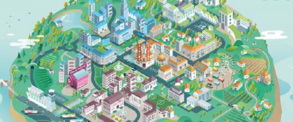 France Alzheimer et maladies apparentées présente un nouveau portail interactif