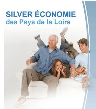 RDV d'affaires de la Silver économie Pays de la Loire @ CCI Nantes - Saint Nazaire | Nantes | Pays de la Loire | France
