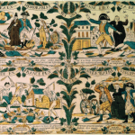 Journées du patrimoine : exposition «Les Visitandines et les Nantais aux 17e et 18e siècles» à Nantes