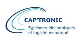 captronic-logo
