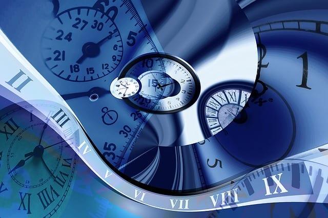 emploi-du-temps-stress-horloge