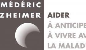 Notaires et Alzheimer : une étude de la Fondation Médéric Alzheimer et du Conseil Supérieur du Notariat
