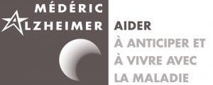 Fondation Médéric Alzheimer pour lutter contre la maladie d'Alzheimer