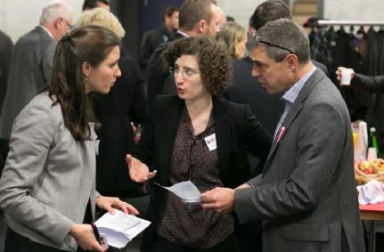 Forum rencontre ado suisse