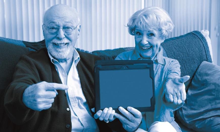 Sites de rencontres seniors suisse
