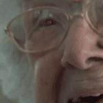 Honorine Rondello, à l'âge de 113 ans, est la nouvelle doyenne des Français