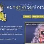lesnanasseniors.com : un site dédié aux femmes de plus de 55 ans