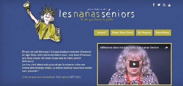 lesnanasseniors-site-internet