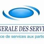 Un partenariat officialisé entre le réseau Générale des services et Les Menus Services