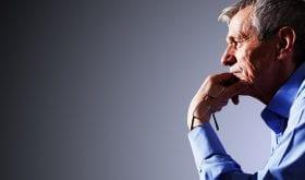 Sondage Ipsos : les français favorables à un départ à la retraite avant 62 ans